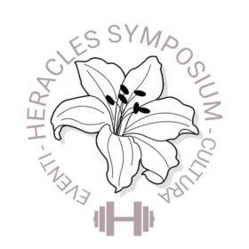 Heracles Symposium
