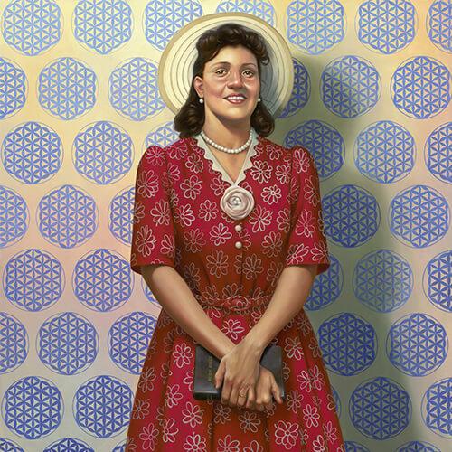 HeLa ovvero L'immortalità di Henrietta Lacks